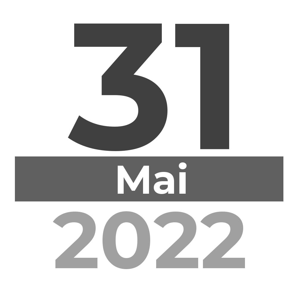 Tatort am 31.05.2022