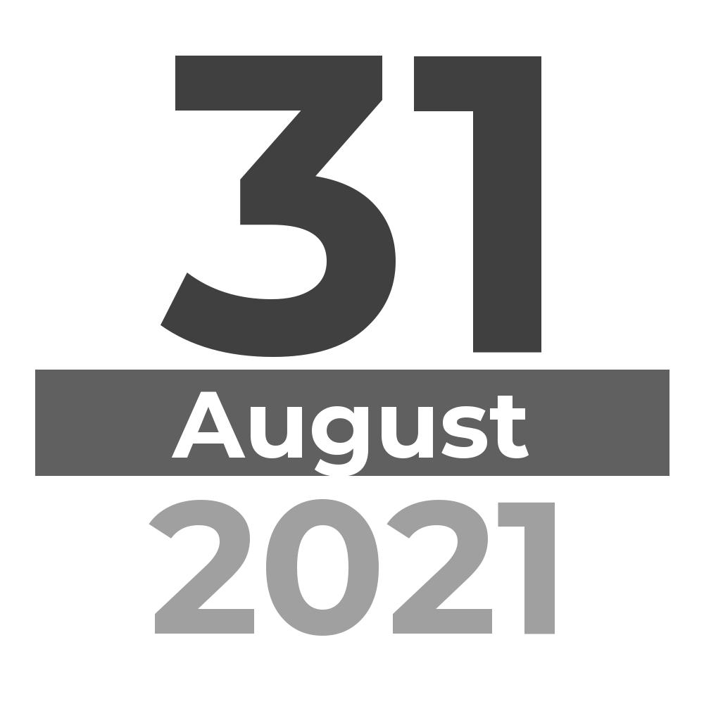 Tatort am 31.08.2021