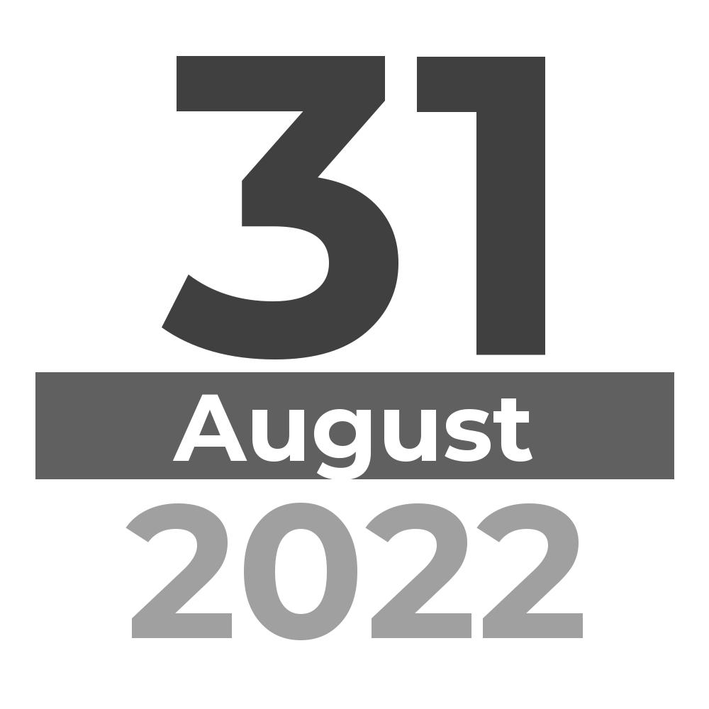 Tatort am 31.08.2022