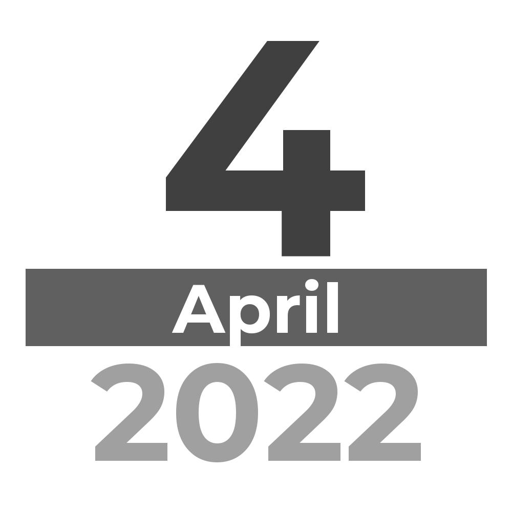 Tatort am 04.04.2022