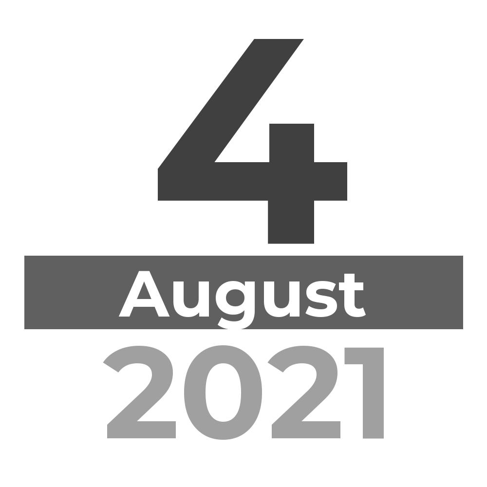 Tatort am 04.08.2021