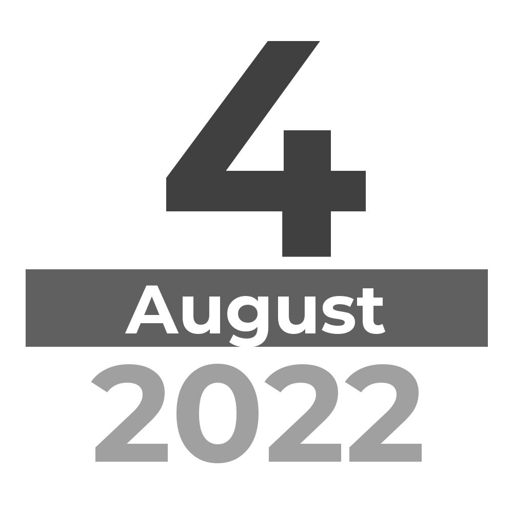 Tatort am 04.08.2022
