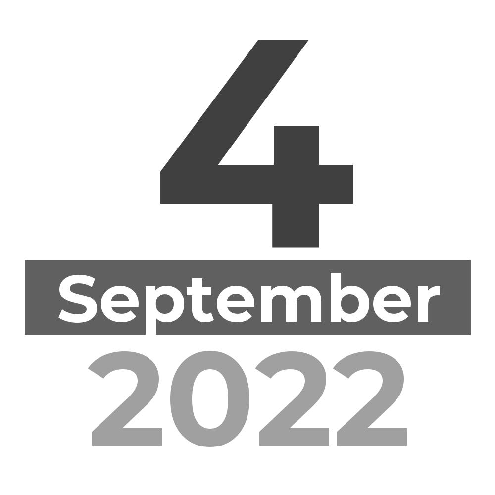 Tatort am 04.09.2022