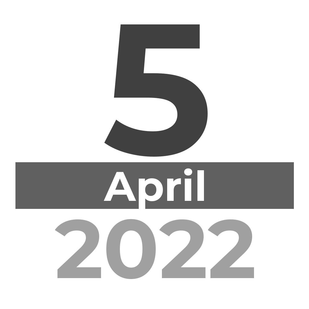 Tatort am 05.04.2022