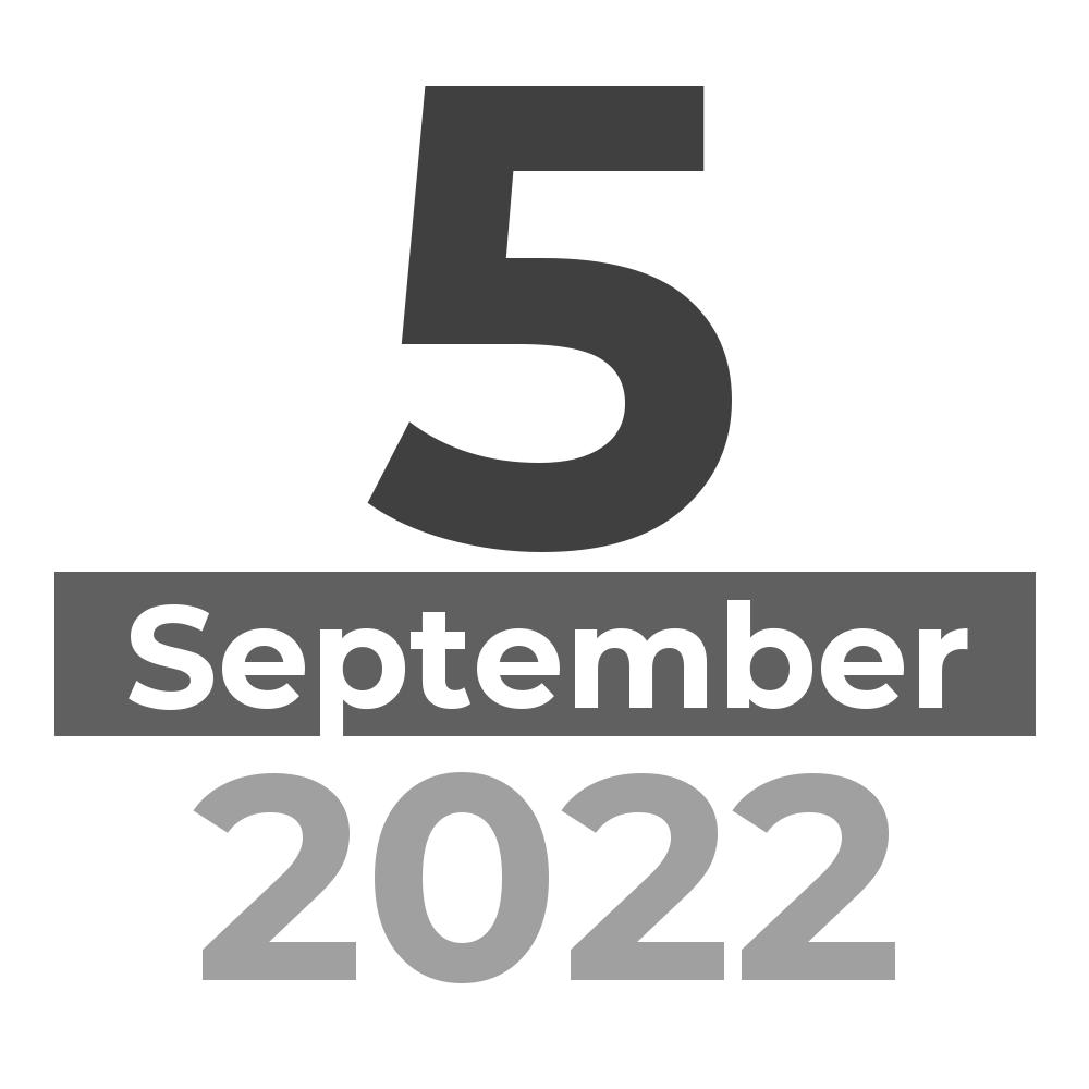 Tatort am 05.09.2022