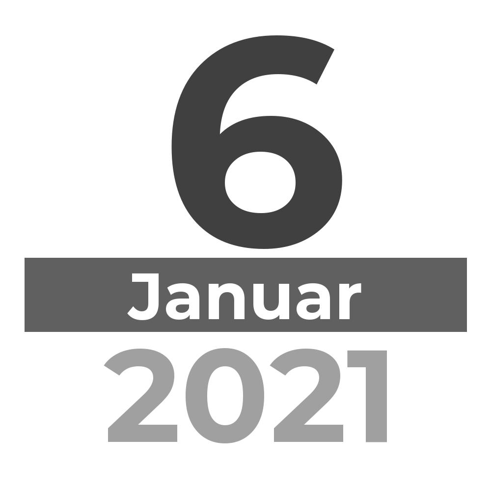 06.01 2021