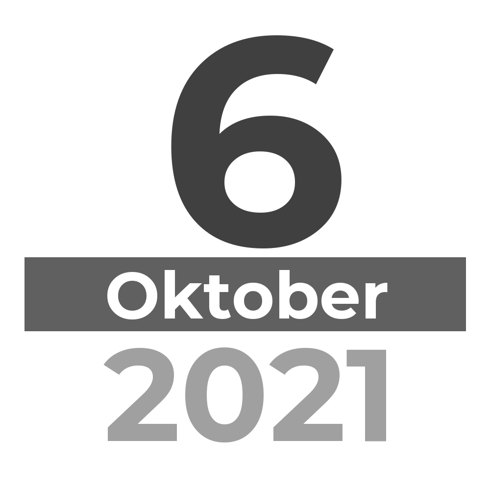 Tatort am 06.10.2021