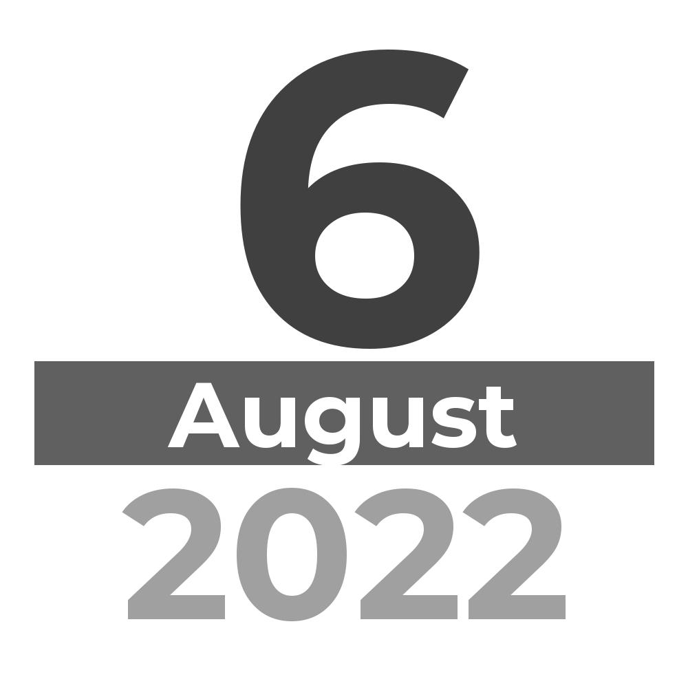 Tatort am 06.08.2022