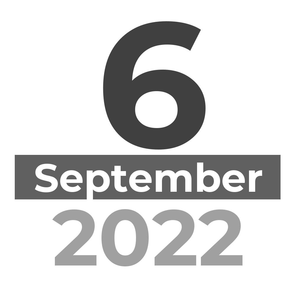 Tatort am 06.09.2022