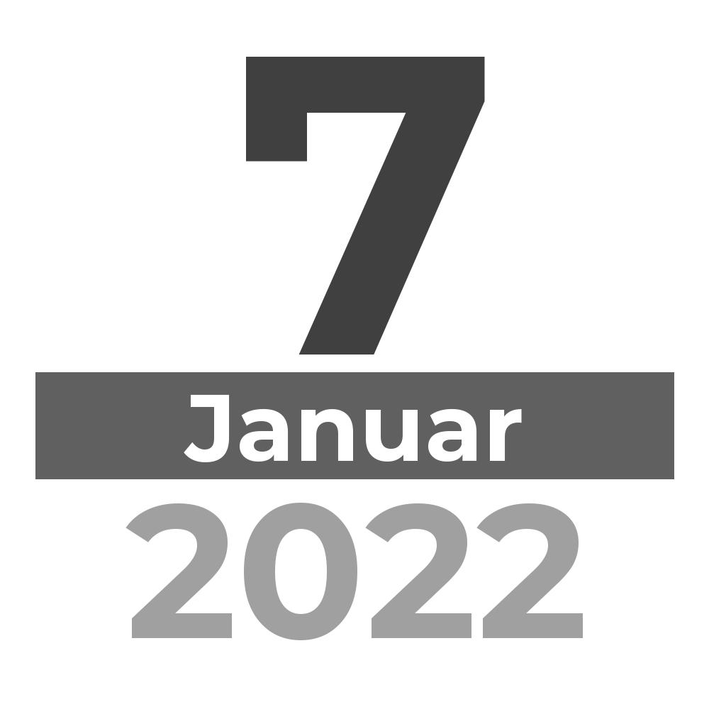 Tatort am 07.01.2022