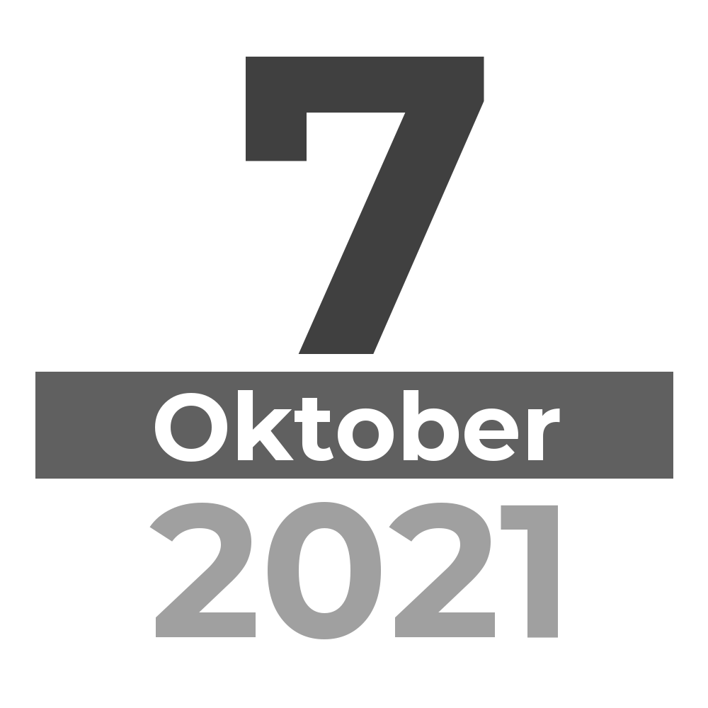 Tatort am 07.10.2021