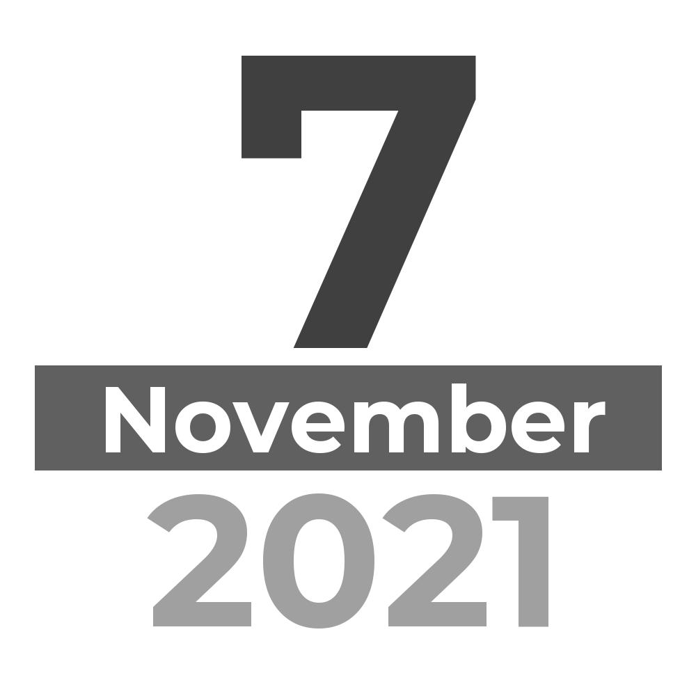 Tatort am 07.11.2021