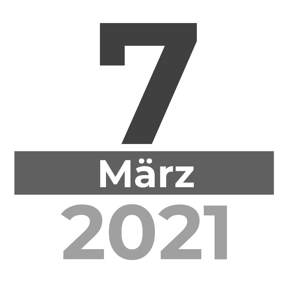 07.03.2021