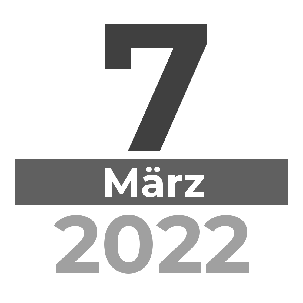 Tatort am 07.03.2022