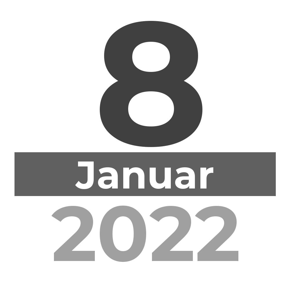 Tatort am 08.01.2022