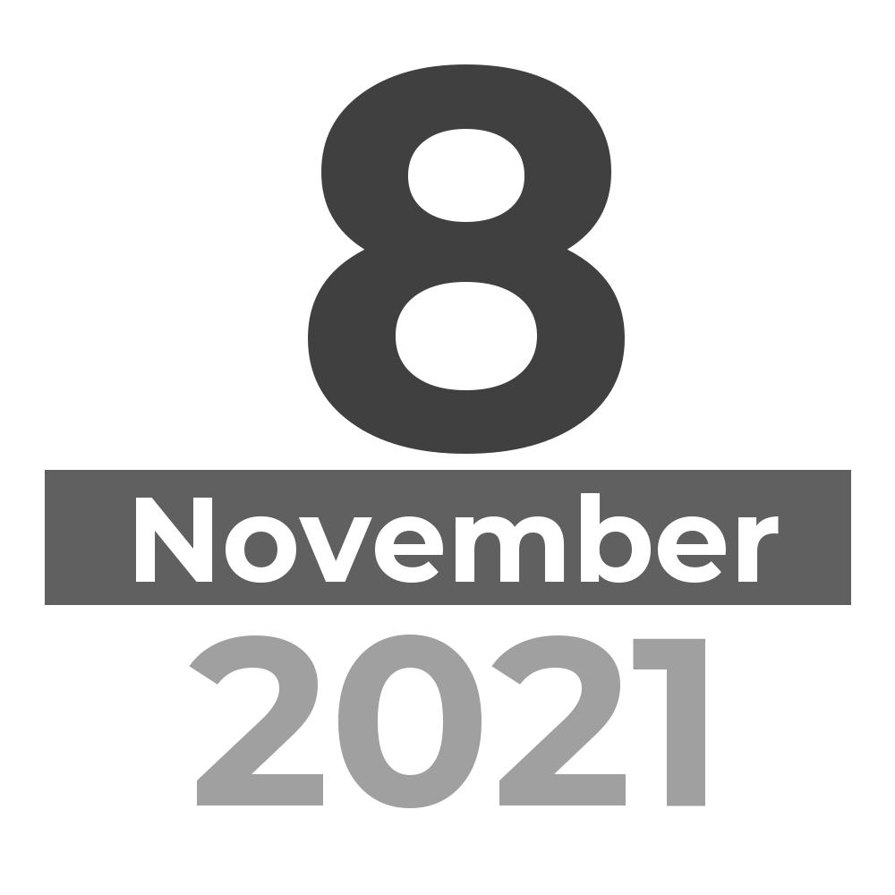 Tatort am 08.11.2021