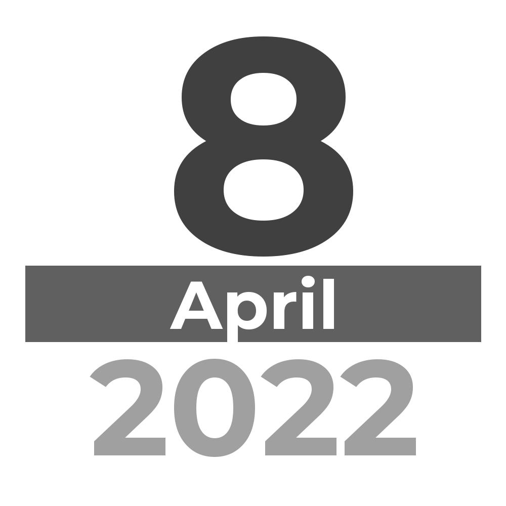 Tatort am 08.04.2022