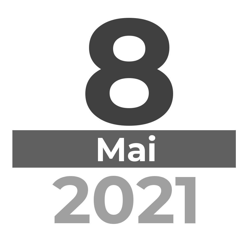 Tatort am 08.05.2021