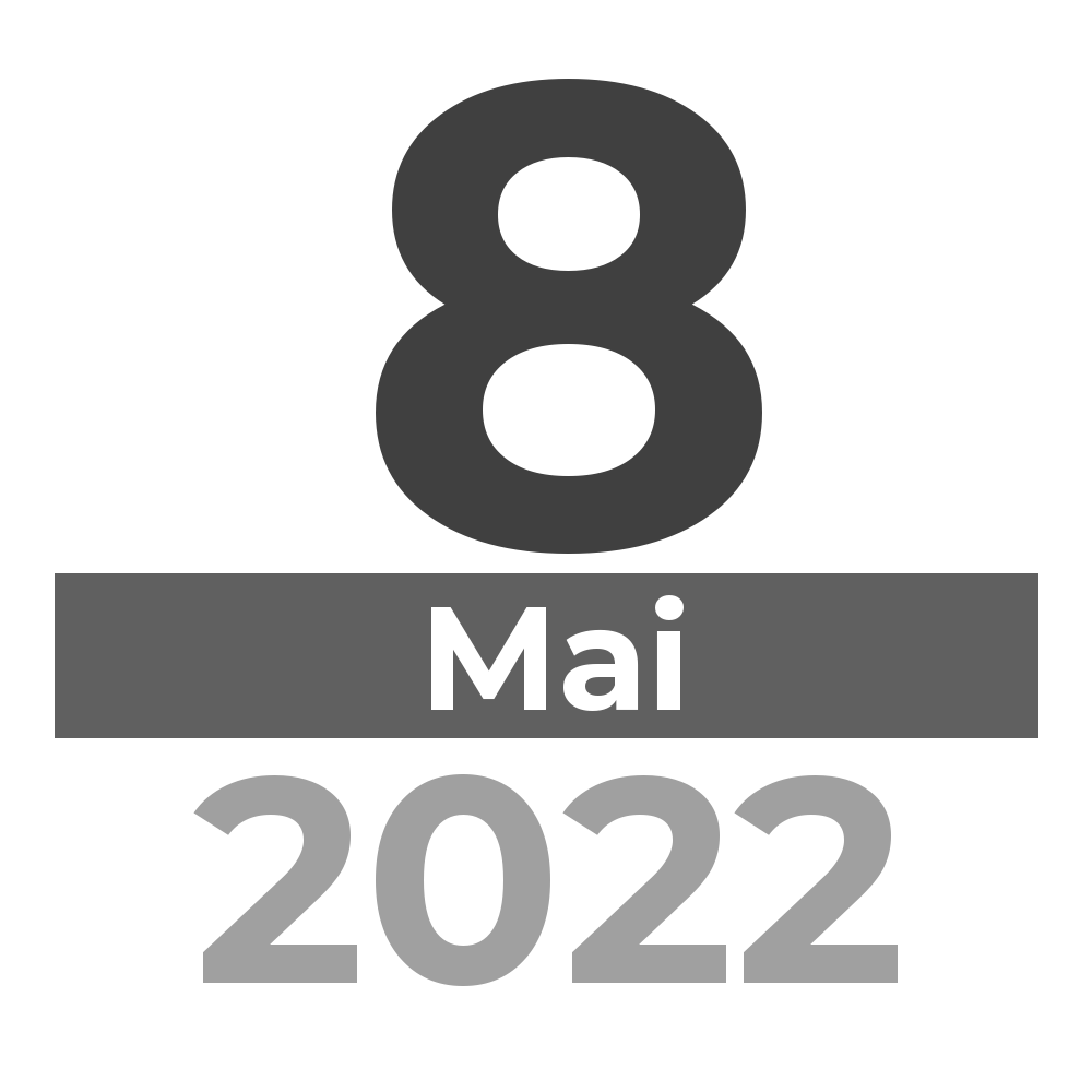 Tatort am 08.05.2022