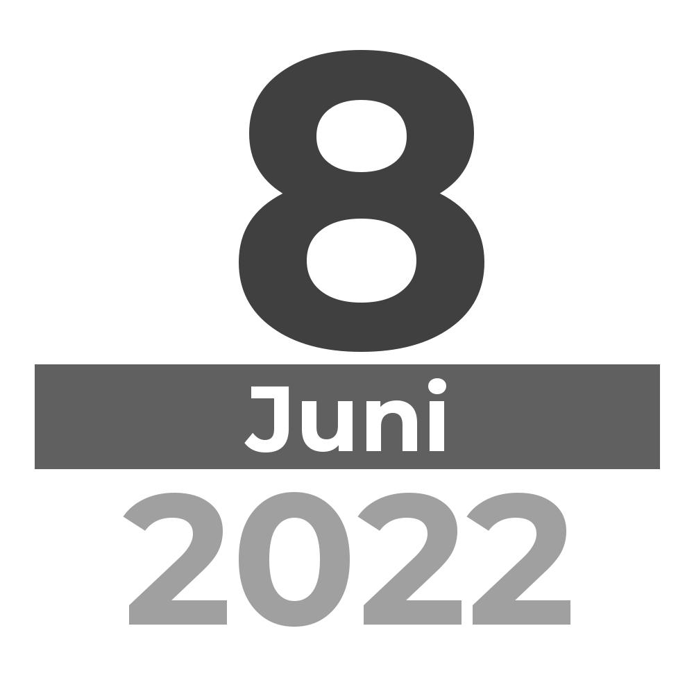 Tatort am 08.06.2022