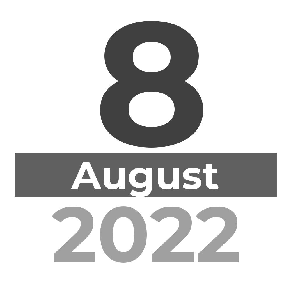 Tatort am 08.08.2022
