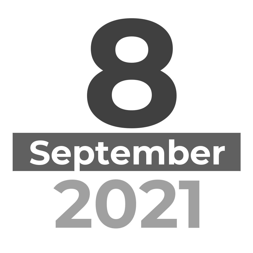 Tatort am 08.09.2021