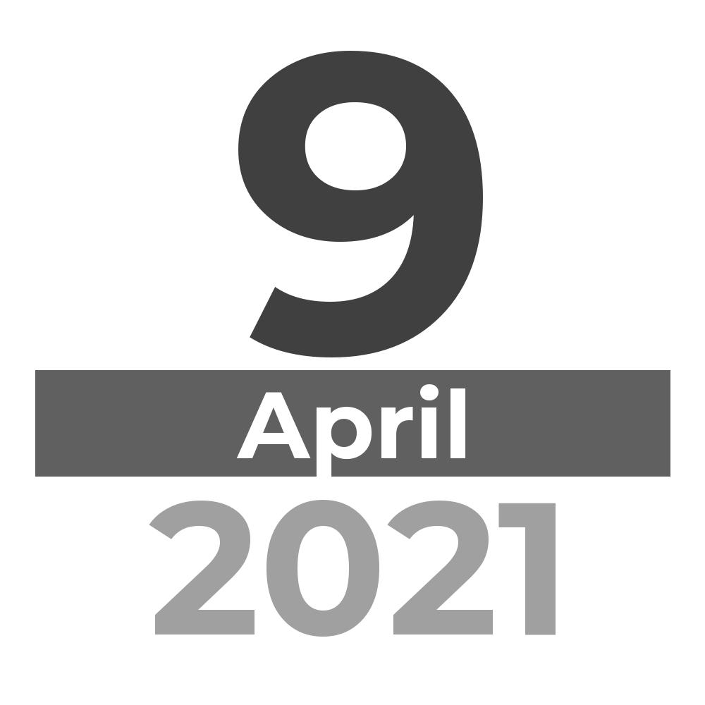 Tatort am 09.04.2021