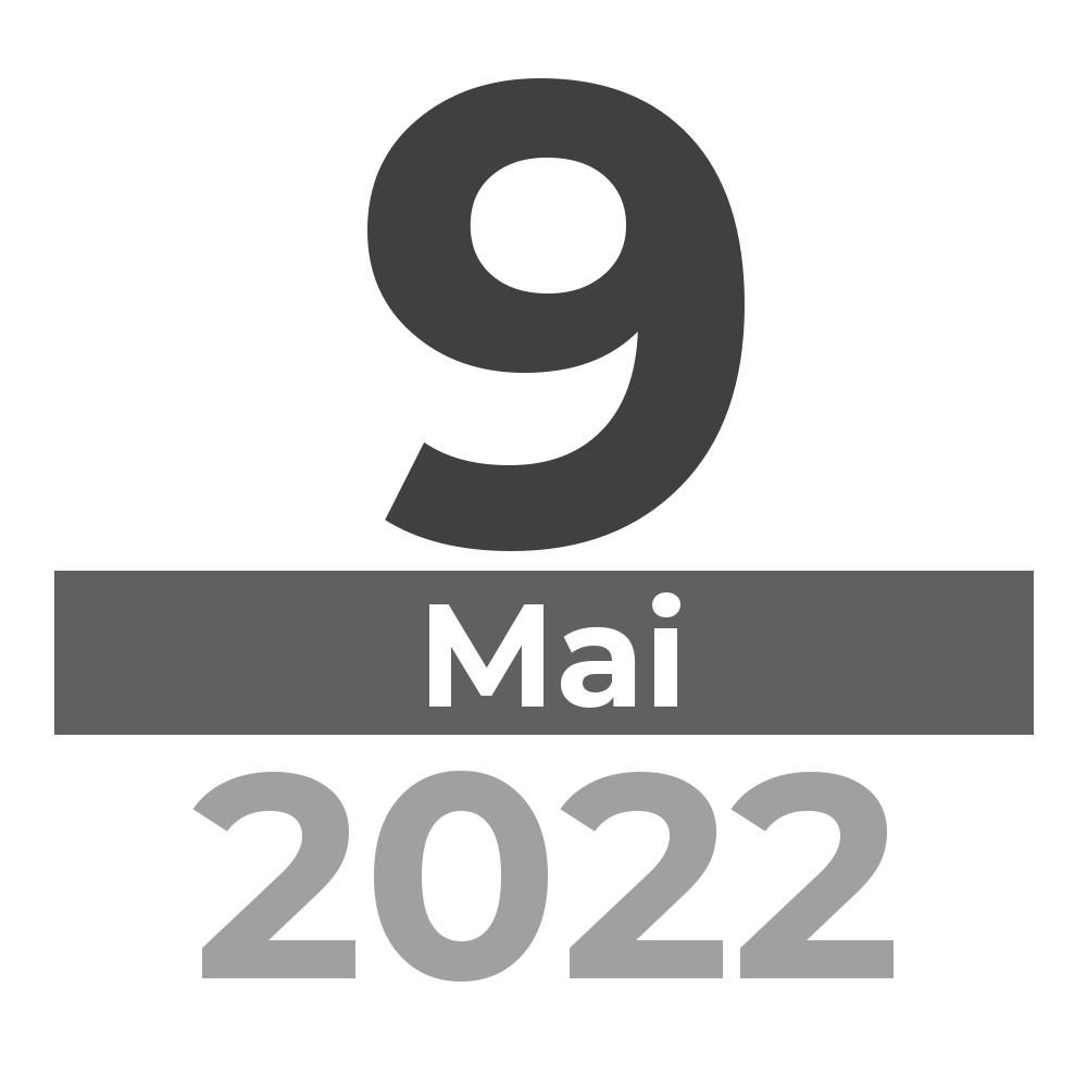 Tatort am 09.05.2022