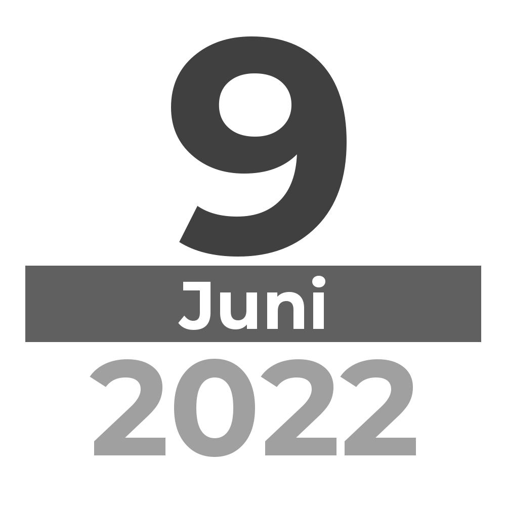 Tatort am 09.06.2022