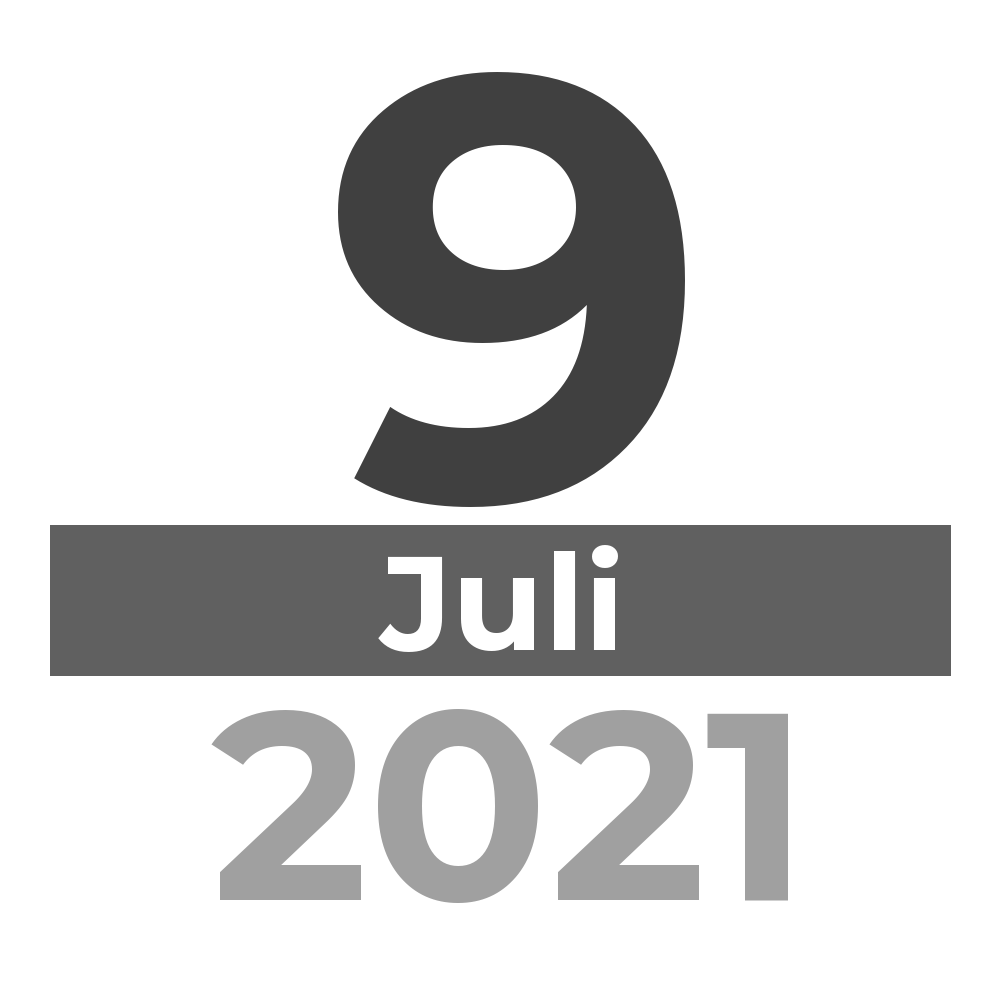 Tatort am 09.07.2021