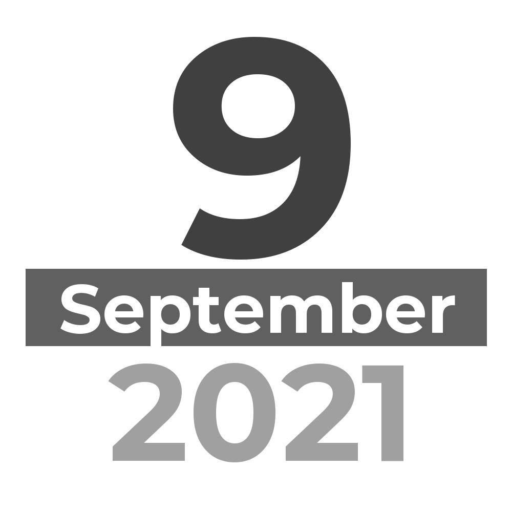 Tatort am 09.09.2021