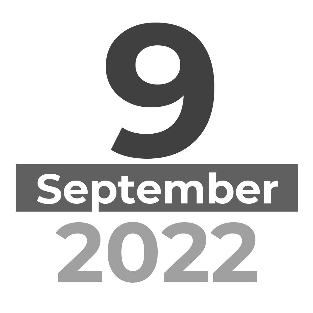 Tatort am 09.09.2022